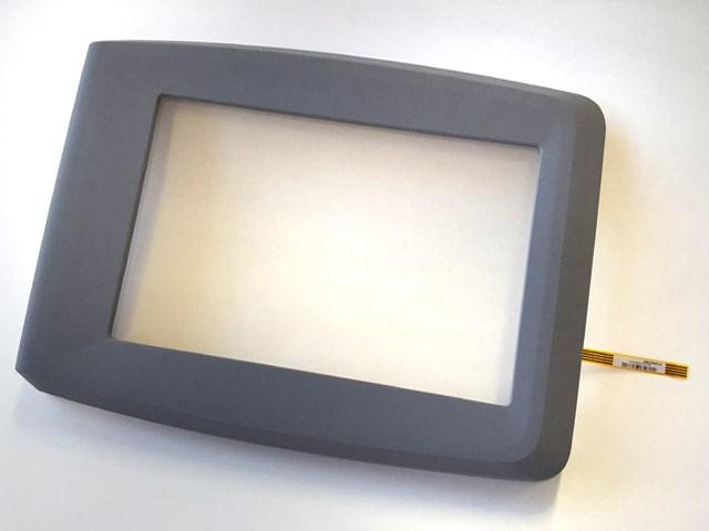 co-mold-15
