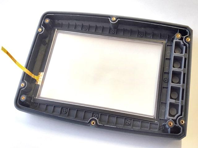 co-mold-16