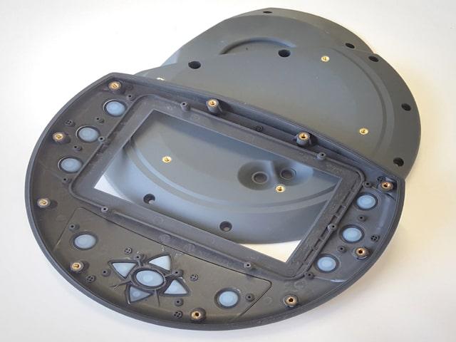 co-mold-2