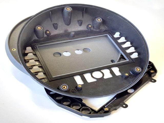 co-mold-5
