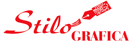 Stilo Grafica Srl