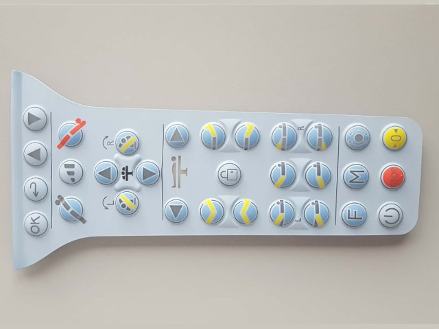 stilografica-elettronica-2