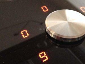 tastiere-capacitive