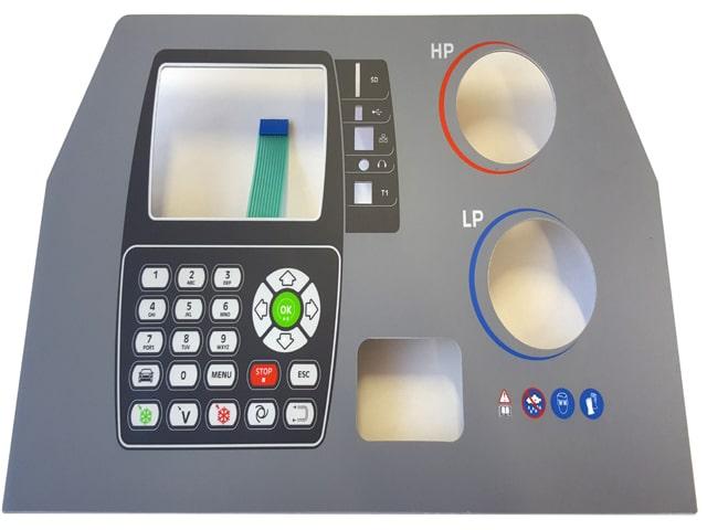 tastiere-membrana-16