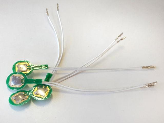 tastiere-membrana-19