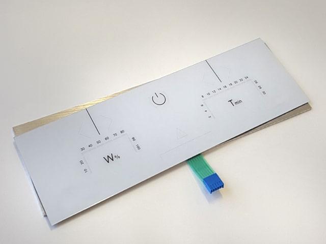 tastiere-membrana-9