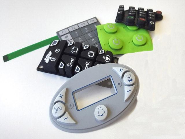 tastiere-silicone-1