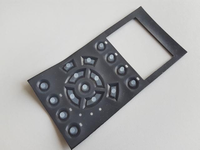 tastiere-silicone-10