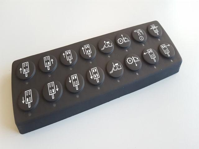 tastiere-silicone-13
