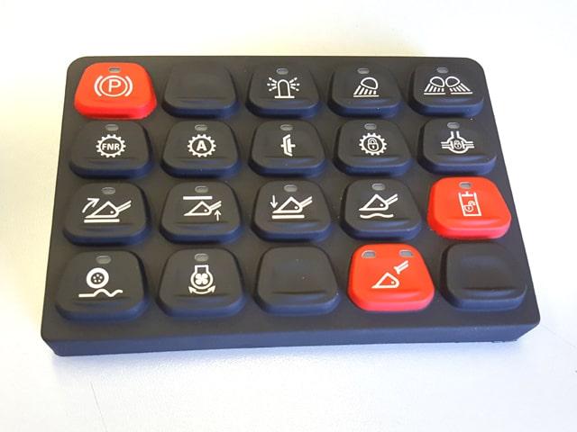 tastiere-silicone-15