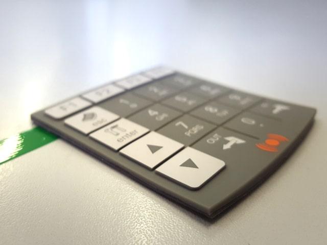 tastiere-silicone-16