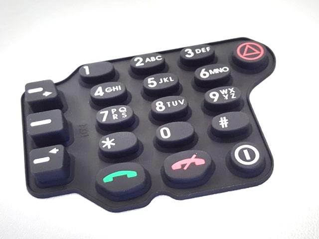 tastiere-silicone-17