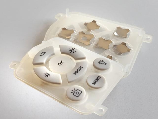 tastiere-silicone-19