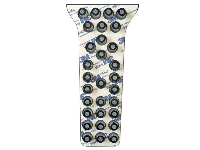 tastiere-silicone-20