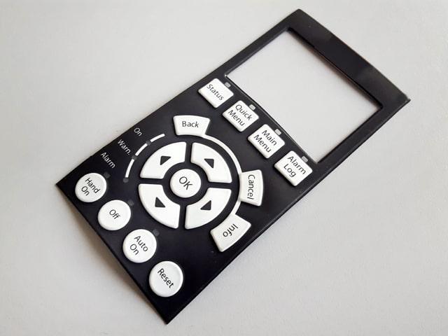 tastiere-silicone-9